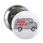 Free Candy 2.25