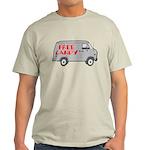 Free Candy Light T-Shirt