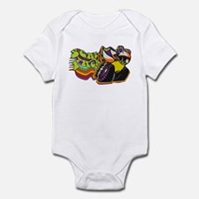 Scat Pack Infant Bodysuit