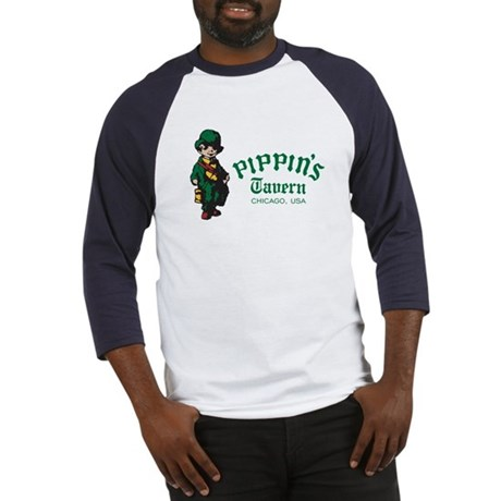 pippinschicago Baseball Jersey