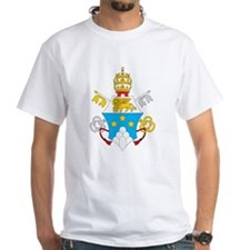 Pope John Paul I Shirt