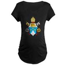 Pope John Paul I T-Shirt