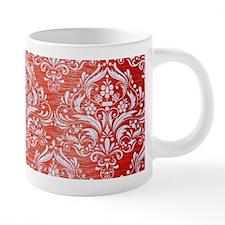 Unique Still life Mug
