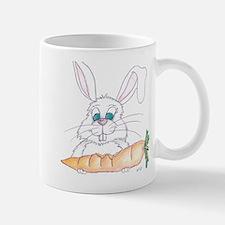 Hunny Bunny Mug