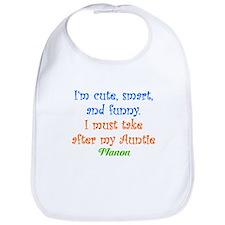 I Love P Mug