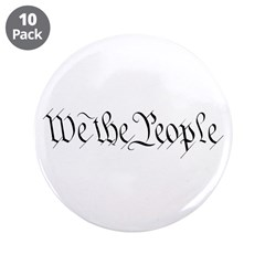 We the People 3.5