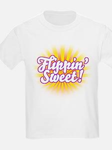 Flippin' Sweet T-Shirt
