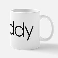 iDaddy Mug