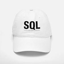 SQL Cap