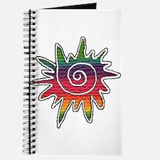 Rainbows Journal