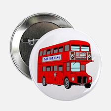 Londons New Unity Symbol Button