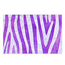 Winding Pathways - Tile Coaster
