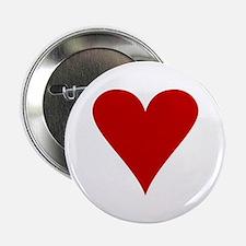 Hearts! Button