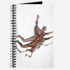 Muscles, Bones and Skin Journal