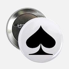 Spades! Button