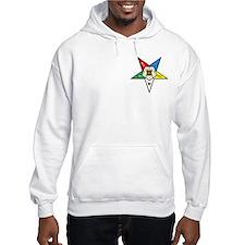 Eastern Star Hoodie