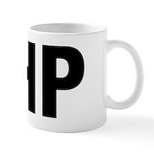 PHP Mug