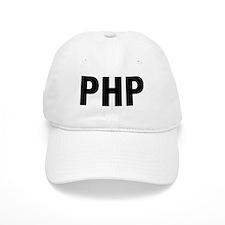 PHP Baseball Cap