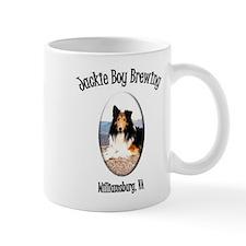 Cute Jbb Mug