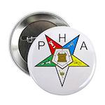 PHA Eastern Star 2.25