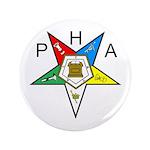 PHA Eastern Star 3.5