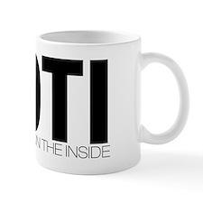 LOTI Mug
