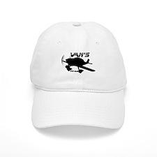 VAN's RV6A Cap