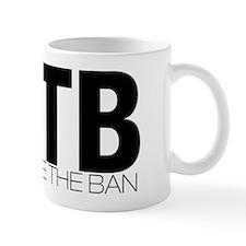 IBTB Mug
