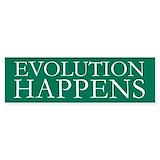 Evolution Single