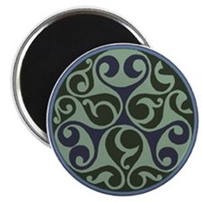 Inish Beg Magnets (10 pack)