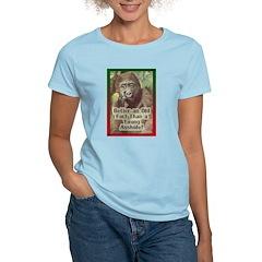 Birthday Gifts T-Shirt