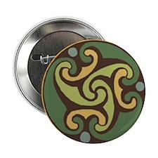 Carrick Buttons (10 pack)