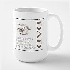 KeeperChildhood Mugs