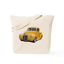Helaine's Ford PickUpTruck Tote Bag