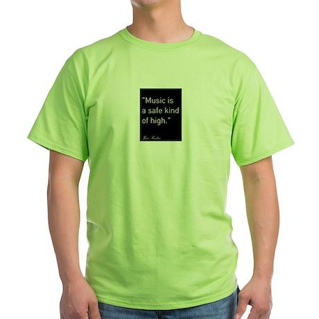 """Greatest Tennis Coach"" Dog T-Shirt"
