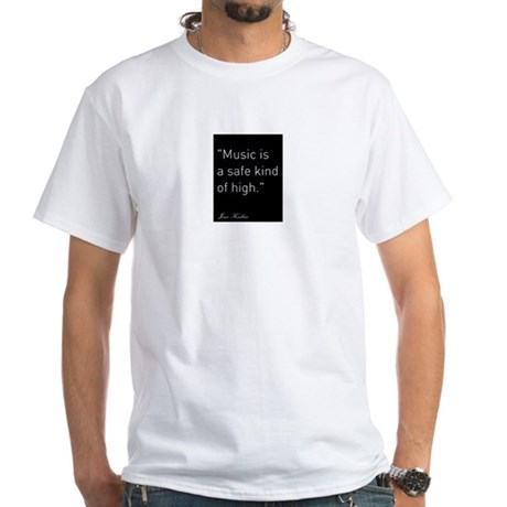 """Greatest Tennis Coach"" Golf Shirt"
