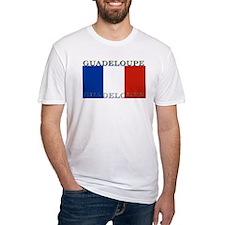Guadeloupe Shirt