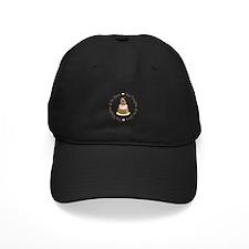 Step-Daughter of Groom Cake Baseball Hat