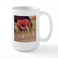 Scratching the Itch! Mug