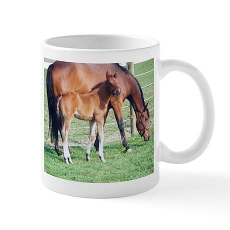 """""""Mack""""itude Mug"""