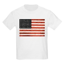 Rustic Glory T-Shirt