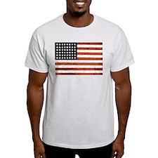 Rustic Glory T-Shirt