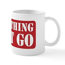 Must Go Mug
