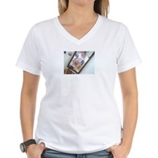 Suz Self Portrait