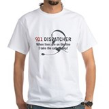 Call of duty shirt Mens White T-shirts
