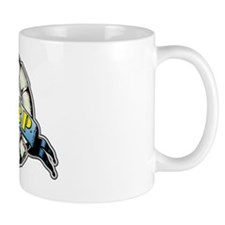 LBTBP Mug