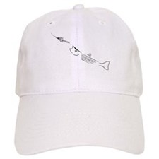 The Chase cap