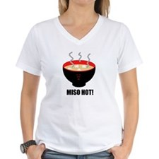 Miso Hot Shirt