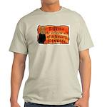 Faith Defend Fantasy Tagless T-Shirt (G)