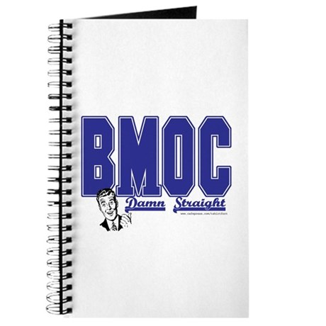 BMOC Journal